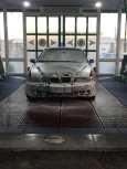 BMW 5-Series, 1989 год, 250 000 руб.