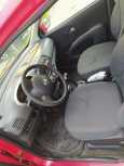 Nissan Micra, 2006 год, 215 000 руб.