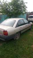 Opel Omega, 1989 год, 50 000 руб.