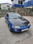 Toyota Sprinter Trueno, 1995 год, 160 000 руб.
