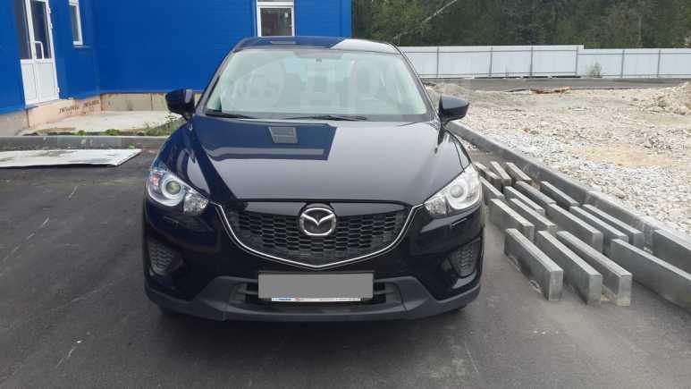 Mazda CX-5, 2014 год, 1 175 000 руб.
