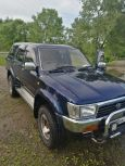 Toyota Hilux Surf, 1994 год, 440 000 руб.