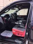 Dodge Ram, 2016 год, 3 250 000 руб.
