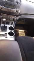 Toyota Highlander, 2013 год, 1 330 000 руб.