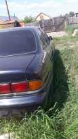 Toyota Sprinter, 1993 год, 32 000 руб.