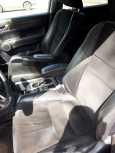 Honda CR-V, 2012 год, 800 000 руб.