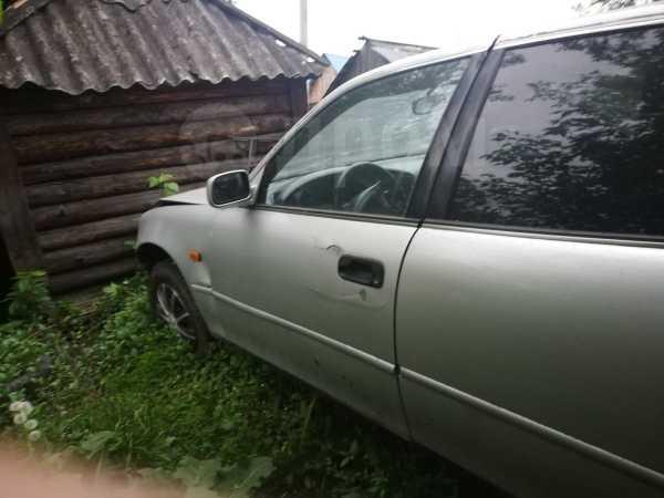 Toyota Camry, 1992 год, 55 000 руб.