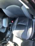 Subaru Forester, 2013 год, 1 249 000 руб.