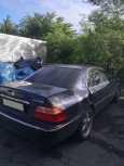 Honda Legend, 1999 год, 200 000 руб.