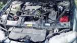 Chevrolet Lumina, 1997 год, 280 000 руб.