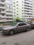 BMW 7-Series, 1997 год, 270 000 руб.