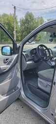 Hyundai H1, 2010 год, 1 000 000 руб.