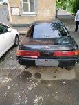 Toyota Carina ED, 1992 год, 105 000 руб.