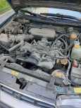 Subaru Outback, 1997 год, 105 000 руб.