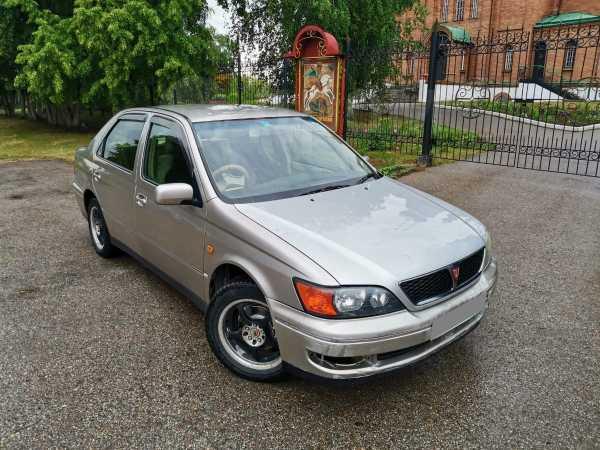 Toyota Vista, 1998 год, 189 000 руб.