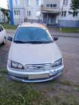 Toyota Picnic, 1997 год, 200 000 руб.