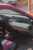 Ford Probe, 1993 год, 170 000 руб.