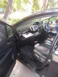 Honda Freed Spike, 2011 год, 520 000 руб.