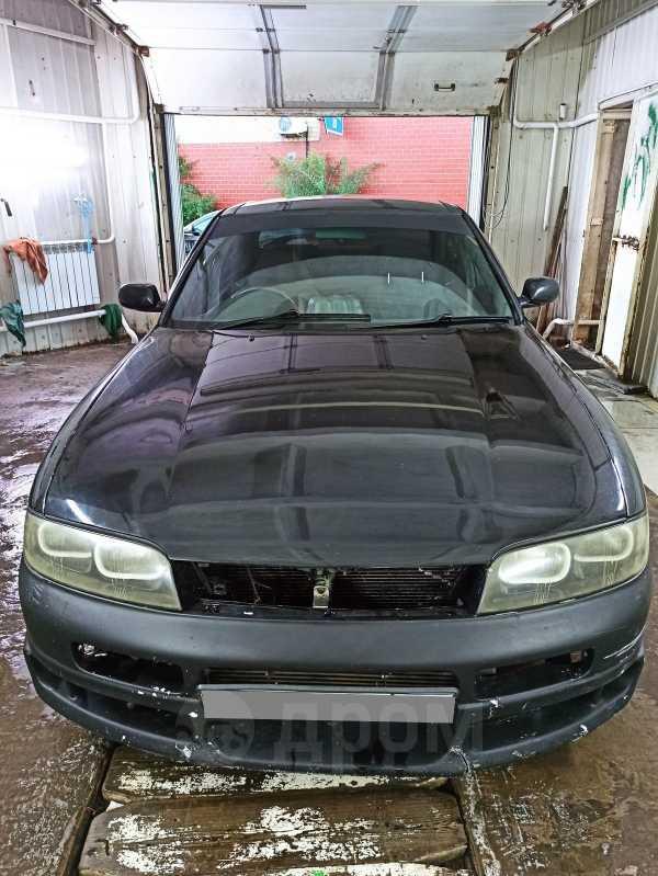 Nissan Skyline, 1998 год, 165 000 руб.
