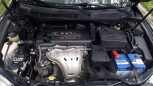 Toyota Camry, 2006 год, 610 000 руб.