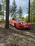 Toyota Celica, 1991 год, 200 000 руб.