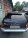 Toyota Corolla, 1997 год, 150 000 руб.