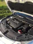 Toyota Avensis, 2009 год, 630 000 руб.