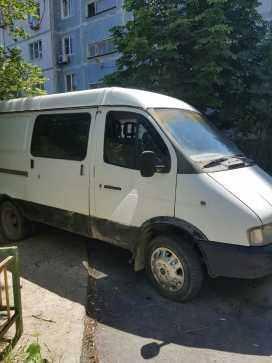 Новороссийск 2217 2001