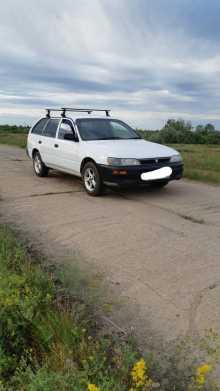 Рубцовск Sprinter 2000