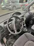Hyundai Lavita, 2002 год, 170 000 руб.