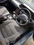 Nissan Cefiro, 1990 год, 120 000 руб.