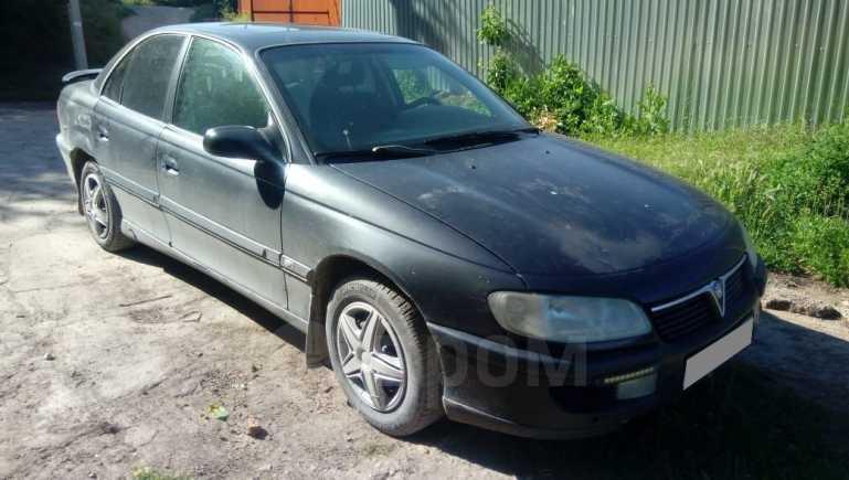 Opel Omega, 1994 год, 115 000 руб.