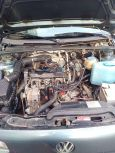 Volkswagen Passat, 1988 год, 60 000 руб.