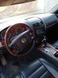 Volkswagen Touareg, 2003 год, 299 999 руб.
