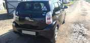 Toyota Passo, 2010 год, 365 000 руб.