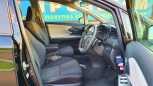 Toyota Wish, 2009 год, 788 000 руб.