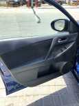 Mazda Mazda3, 2012 год, 559 000 руб.
