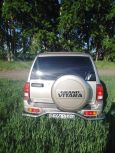 Suzuki Grand Vitara, 2002 год, 395 000 руб.