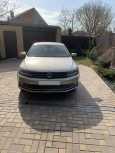 Volkswagen Jetta, 2015 год, 630 000 руб.