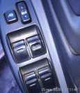 Toyota Vitz, 2001 год, 150 000 руб.