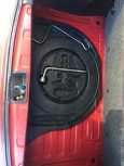 Toyota Vitz, 2000 год, 225 000 руб.