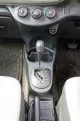 Toyota Vitz, 2012 год, 419 000 руб.