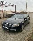 Audi A6, 2008 год, 455 000 руб.
