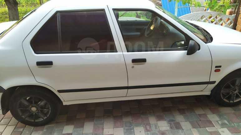 Renault 19, 1995 год, 100 000 руб.