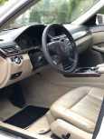 Mercedes-Benz E-Class, 2012 год, 890 000 руб.