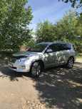 Toyota Vanguard, 2013 год, 1 190 000 руб.