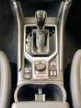 Subaru Forester, 2020 год, 2 404 900 руб.