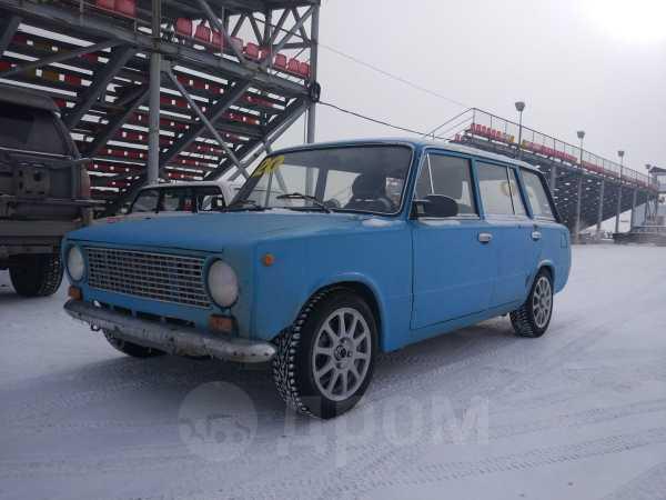 Лада 2102, 1985 год, 150 000 руб.