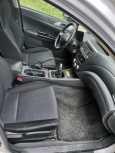 Subaru Impreza WRX, 2007 год, 460 000 руб.