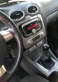 Ford Focus, 2011 год, 360 000 руб.